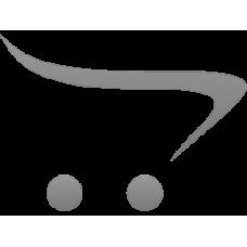 Лопатка металл для раборки корпусов